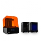 Formlabs Form 3 Complett-Pack