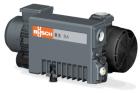 Vakuumpumpe 40 m³/h