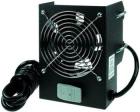 Zusätzlicher Kühlventilator für Silentaire-Kompressoren