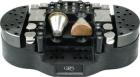 520 Spann- und Haltewerkzeugset für Multifunktions-Schraubstock