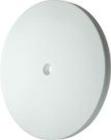 Keramik-Schleifscheibe 150 mm