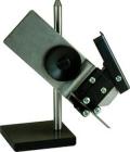 Standard Werkzeughalterung, mit vertikaler Haltestange