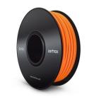 Z-ABS (orange)