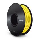 Z-ABS (gelb)