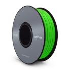 Z-ULTRAT (grün)