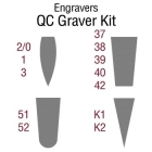 Graveur-Kit GRS