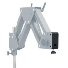 Adapter-Kit für Acrobat® Classic