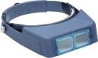 Ersatzlinsen zu Kopfbandlupe Optivisor #3