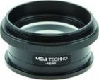 Zusatzlinse 0,5-fach, für EMZ-8TR
