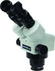 EMZ-5 Mikroskop, für Originalständer