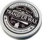 Designübertragung: Transfer Wax