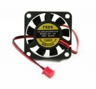 Zortrax M200 Fan Cooler 40x40 mm