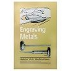 Engraving Metals