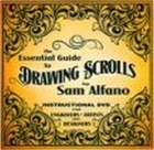 The Essential Guide to Drawing Scrolls