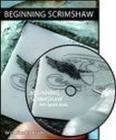 Beginning Scrimshaw