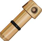 QC-Werkzeughalter: 3,17 mm, aus Bronze