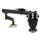 Leica® A60 Paket «F» mit Flex-Arm-Ständer