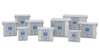 Ultraschall-Reinigungsgerät Elmasonic EASY 40 H