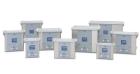 Ultraschall-Reinigungsgerät Elmasonic EASY 100 H