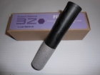 3Z- Support Filter
