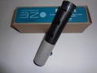 3Z- Material Filter