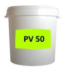 Schleifpräparat PV 50