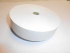 3Z Papier - Test und Kalibrierrolle