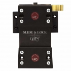 Slide & Lock Mini