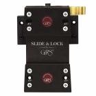 Slide & Lock Mini