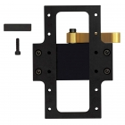 Slide & Lock Tru-Axis-Adapter