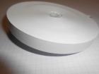 T66 - Papier Test-Rolle