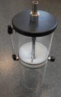 Arbeitsbehälter für Einbettmaschine Mix 1