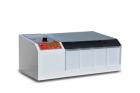 Kleingalvanisiergerät Digital II Version 2.0