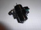 3Z - Build Printhead >1200