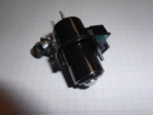 3Z - Support Printhead