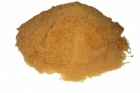 Mischbettharz (10 Liter)