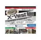 Einbettmasse X-VEST 10 Kg