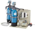 Wasseraufbereitungsanlage KRW 5