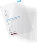 FEP Folie HD 0.1 mm