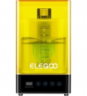 Elegoo Mercury PLUS Jewelry