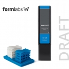 Formlabs Draft Kunstharz