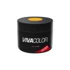 VIVACOLOR Upgrade Basic Yellow