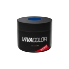 VIVACOLOR Pure Blue
