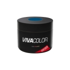 VIVACOLOR Upgrade Sky Blue