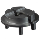 Adapter für GRS® Standard Block