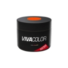 VIVACOLOR Upgrade Signal Red