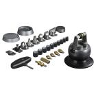 QC-Complete-Setmit MicroBlock®