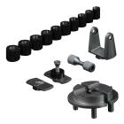 QC-Basic-Set für GRS® Standard Block