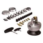 QC-Complete-Setmit MicroBlock® XL