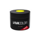 VIVACOLOR Upgrade Signal Yellow